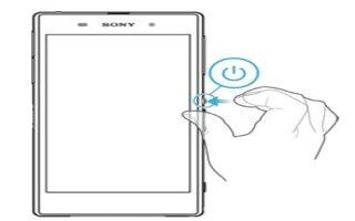 How To Setup - Sony Xperia Z Ultra