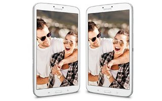 How To Use Gallery - Samsung Galaxy Tab 3