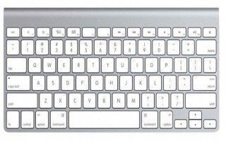 How To Add Keyboard - iPhone 5C