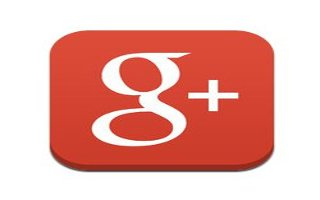How To Configure Google Plus - Samsung Galaxy Note 3