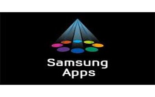 How To Configure Samsung App - Samsung Galaxy Note 3