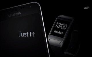 Samsung Galaxy J coming to Taiwan on December 9th