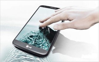 How To Use Safe Mode - LG G2