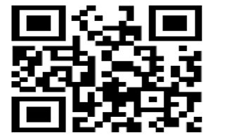 How To Use Scan Codes Or Text - Nokia Lumia 720