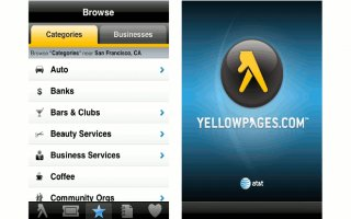 How To Use YPmobile - Samsung Galaxy Note 3