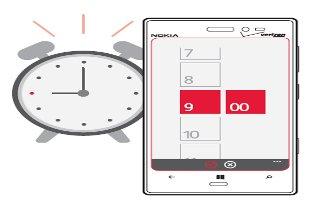 How To Use Calculator App - Nokia Lumia 928