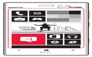 How To Use People Hub - Nokia Lumia 928