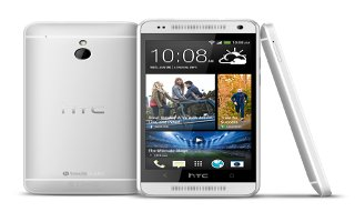 How To Use Social Networks - HTC One Mini