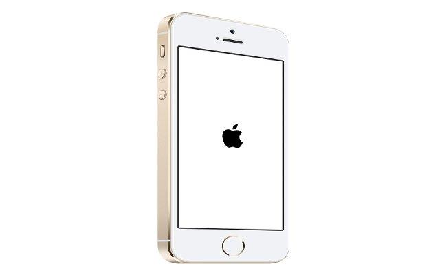 iOS 7.1 Update Will Fix Screen Of Death