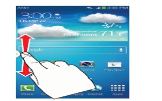 How To Use Multi Window - Samsung Galaxy S4 ActiveHow To Use Multi Window - Samsung Galaxy S4 Active
