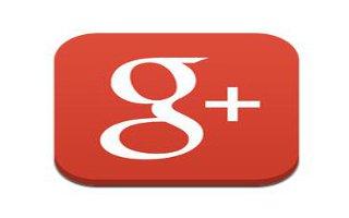 How To Use Google+ - Samsung Galaxy Mega