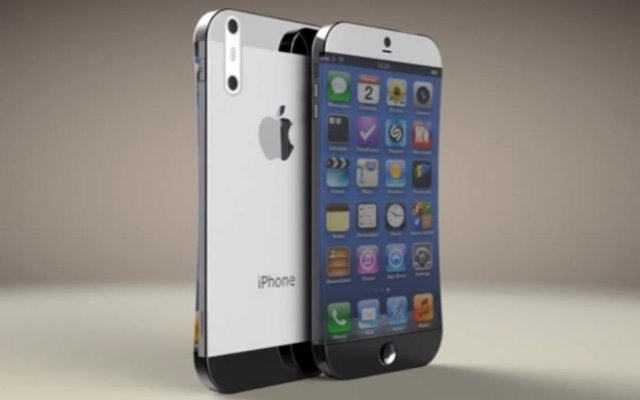 New Reports Reveal About iPhone6