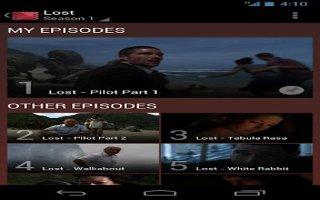 How To Use Play Movies - Samsung Galaxy Mega
