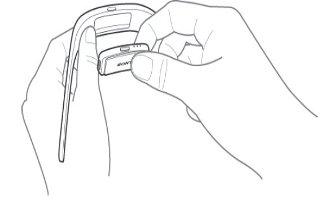 How To Setup - Sony SmartBand
