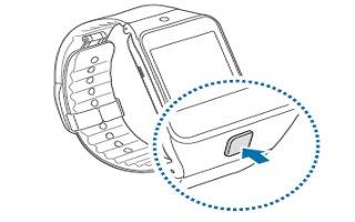 How To Setup - Samsung Gear 2 Neo
