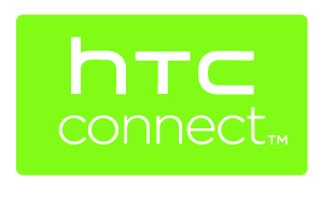How To HTC Connect - HTC One M8