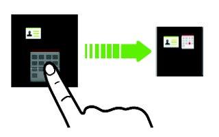 How To Create Folders - HTC One M8