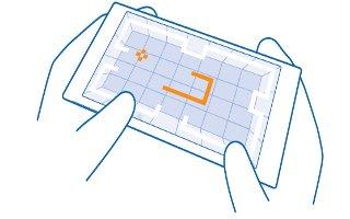 How To Use Games - Nokia Lumia 630