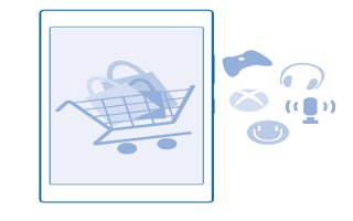 How To Use Store - Nokia Lumia 635
