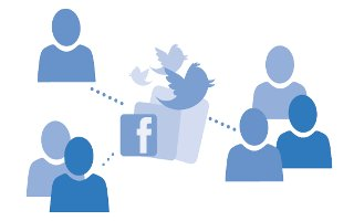 How To Use Social Networks - Nokia Lumia 635
