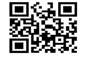 How To Scan Codes - Nokia Lumia 635