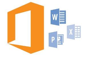 How To Use Microsoft PowerPoint - Nokia Lumia 635