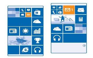 How To Personalize - Nokia Lumia 635