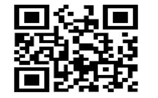 How To Scan Codes - Nokia Lumia Icon