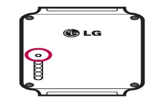 How To Setup - LG G Watch