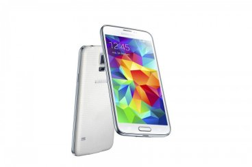 Samsung Netherlands Confirms Galaxy S5 Plus Price At € 599