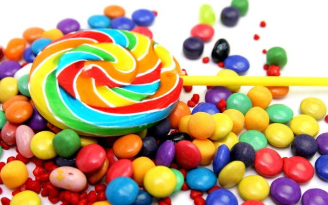 Android 5.0 Lollipop On Nov 3 Release Date Confirmed