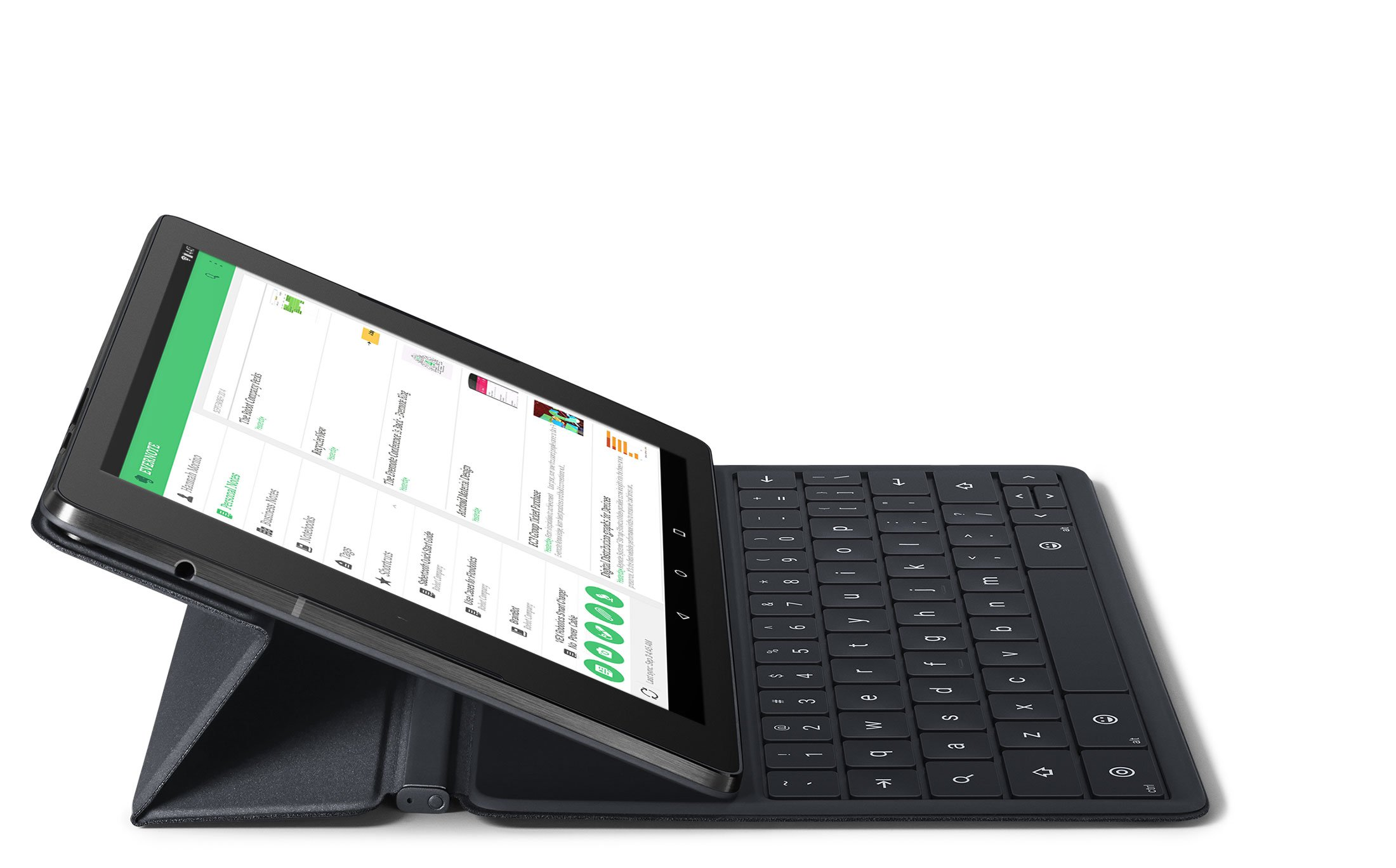Google Nexus 9 With Android 5.0 Priced At $399