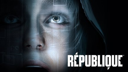 Republique Third Episode Coming To iOS And Android On Oct 23