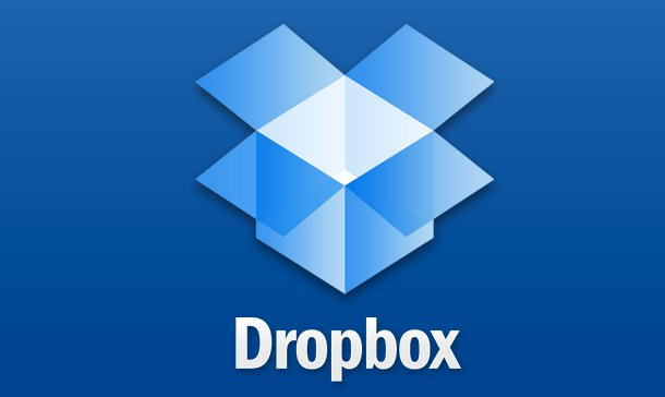 Dropbox Denies Hacked, Nearly 7 Million Leaked Accounts Go Online