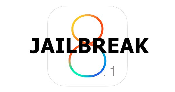 How To Jailbreak iOS 8.1 With Pangu 8 On iPhone, iPad, And iPod