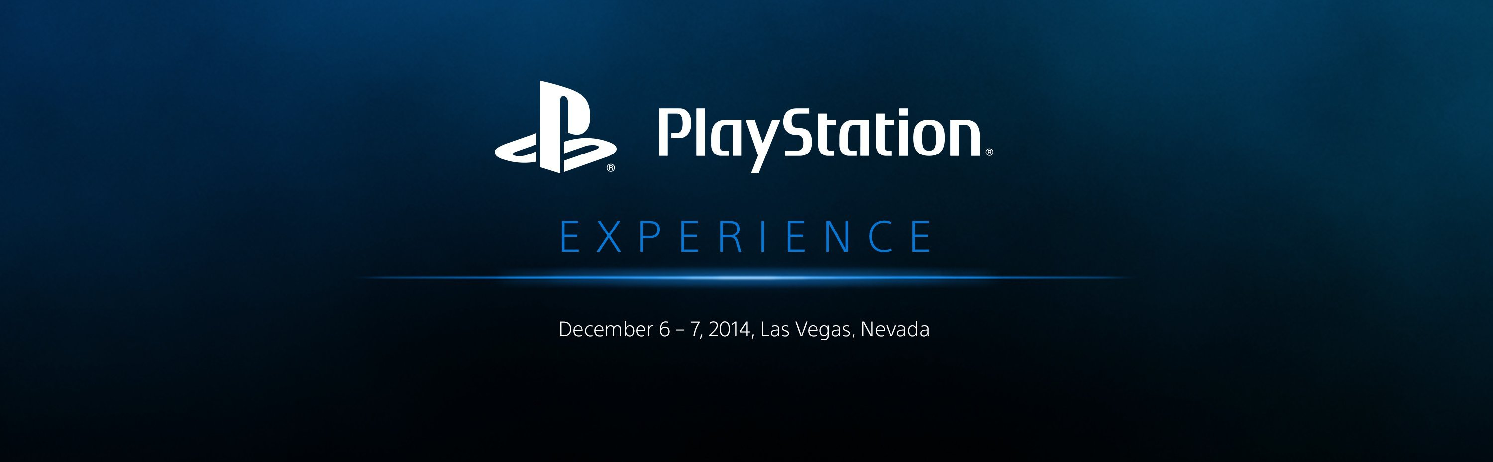 Tickets For Sony PlayStation Gaming Show From Oct 24
