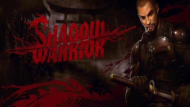 Shadow Warrior Hits PS4 And Xbox One On Oct 21
