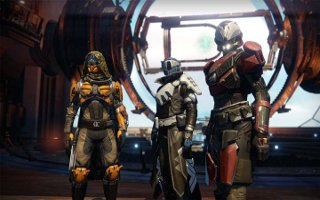 Destiny Upcoming Update, Changes That May Come