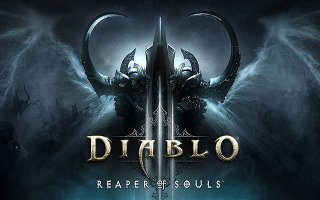 Diablo 3 Patch Now Available On PS4 And Xbox One