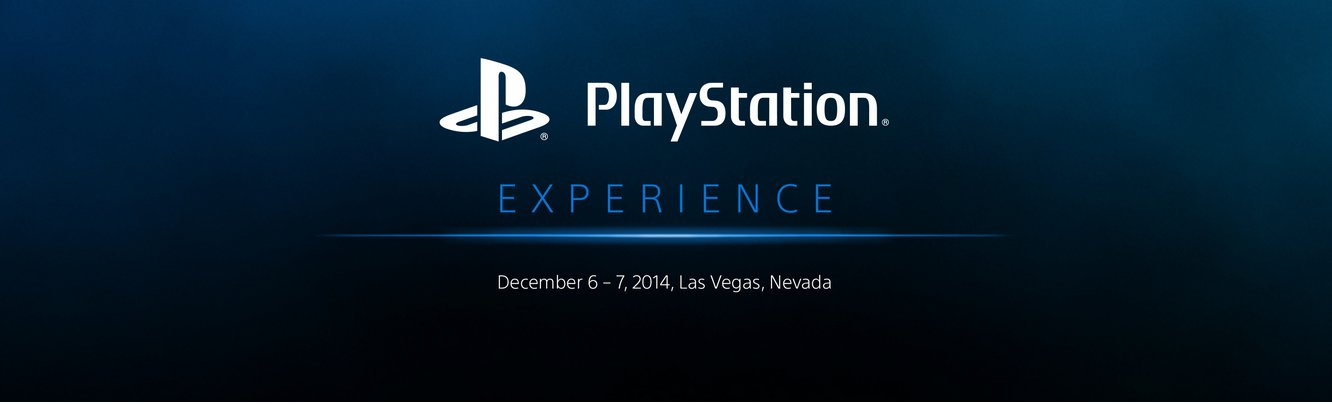 PlayStation Experience First Batch Of Gamers And Developers Revealed