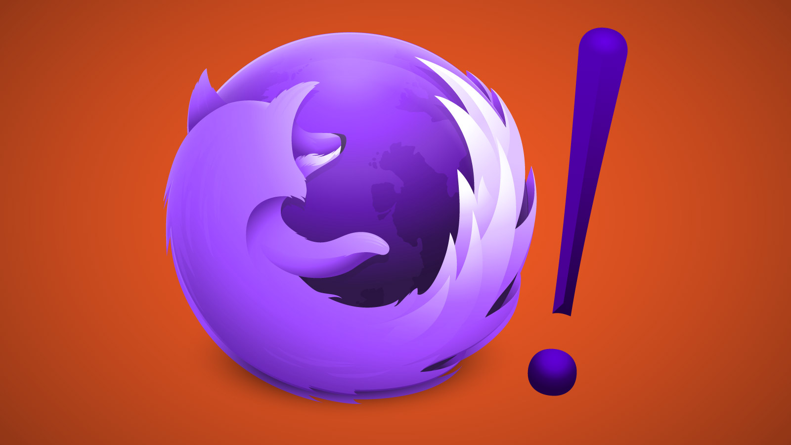 Mozilla Firefox And Yahoo Search