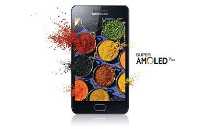 Samsung Galaxy S2 I9100 Gets Android 5.0 Lollipop Via Custom ROM