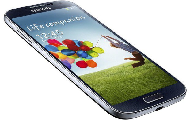 Samsung Galaxy S4 Android 5.0 Lollipop Build Gets Shown Off