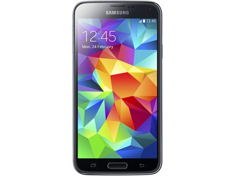Sprint Plans To Lease Samsung Galaxy S5 For $20 Per Month