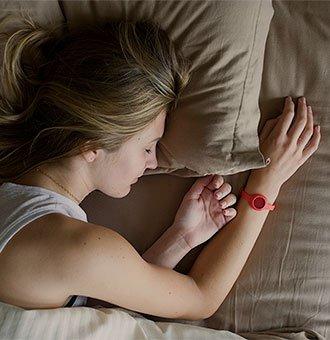 Jawbone Unveils Up Move $50 Health Tracker