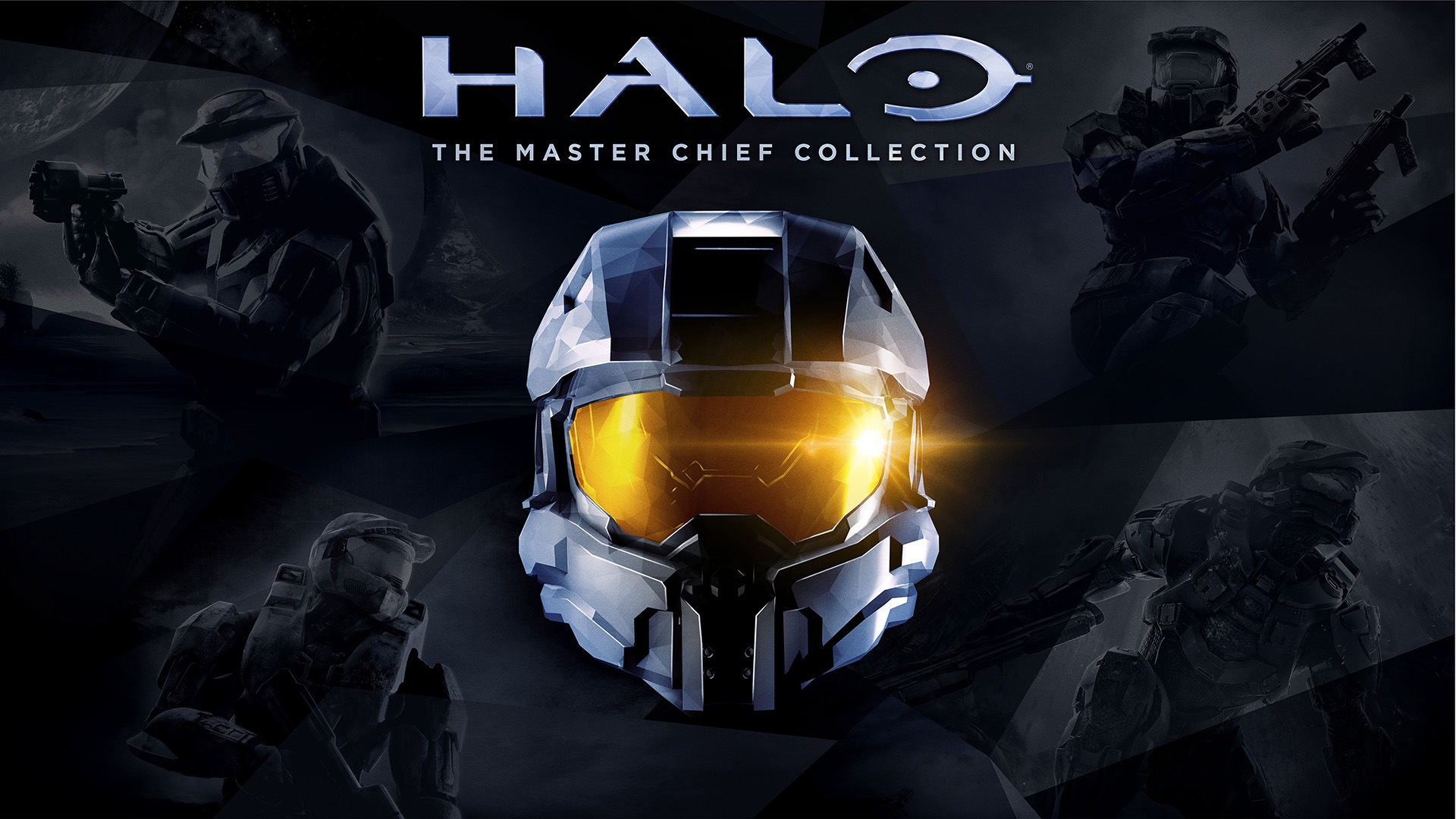 Halo Championship Series Has Been Delayed