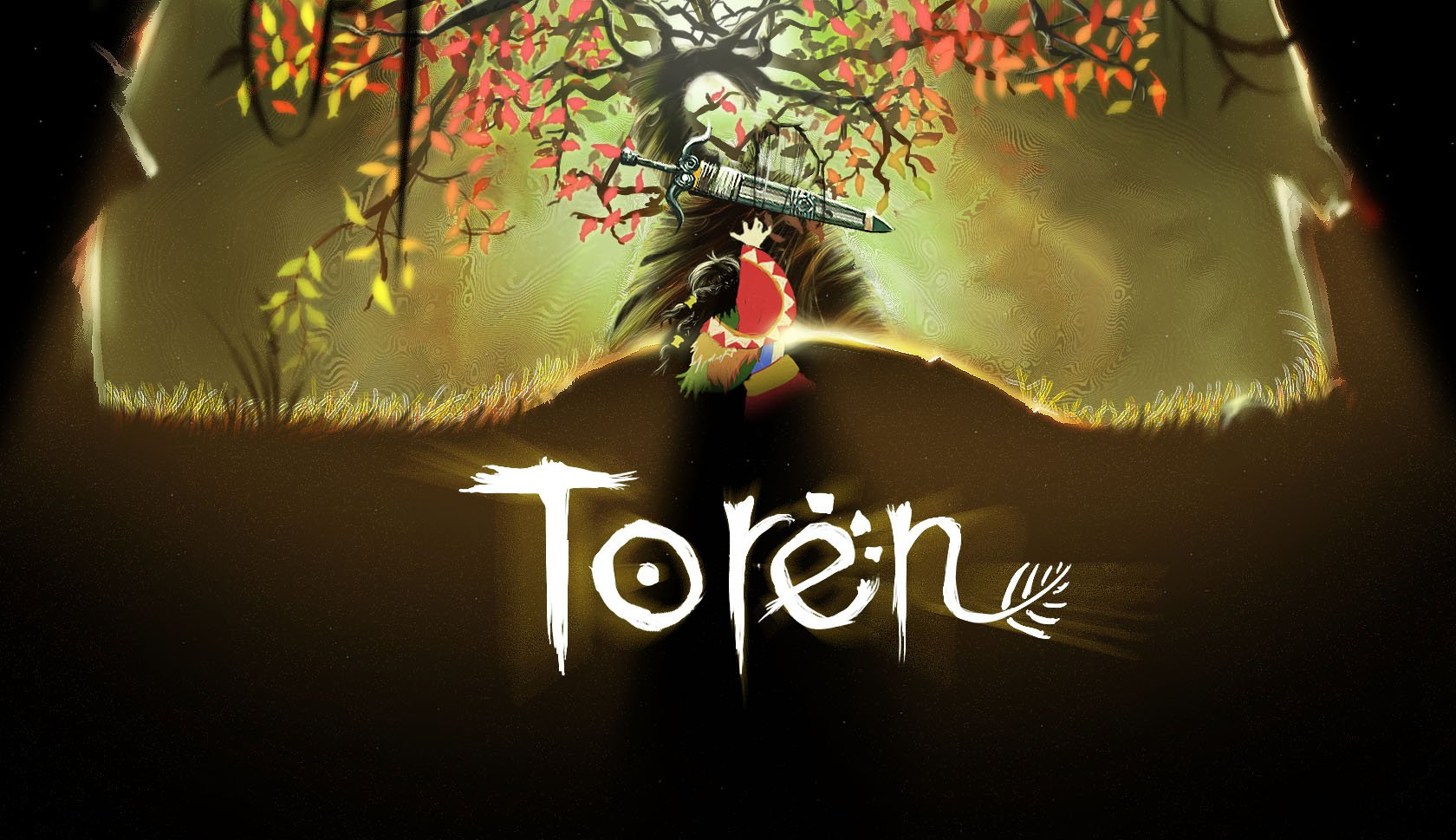 The Banner Saga, Toren, Kyn, ArmiKrog Coming To PS4 In Early 2015
