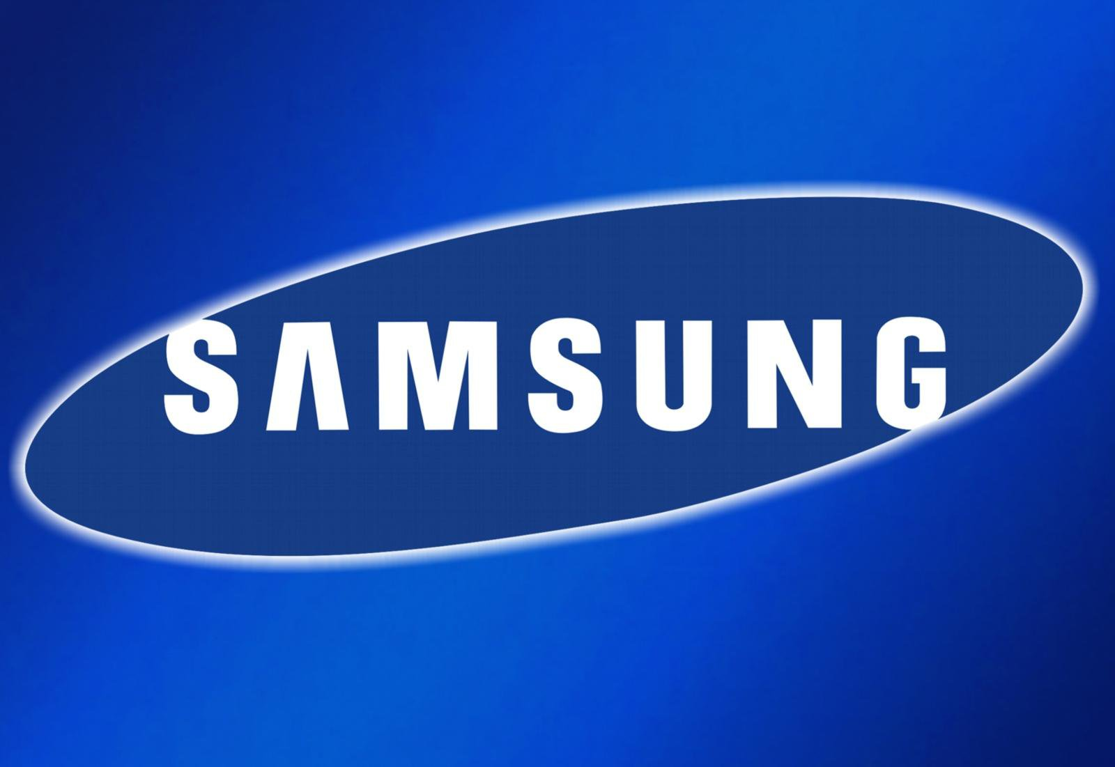 Samsung SM-G430 Android Smartphone Leaked Specs