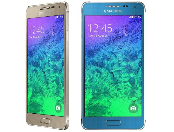 Samsung Galaxy A7 Leaked Specs Looks Better