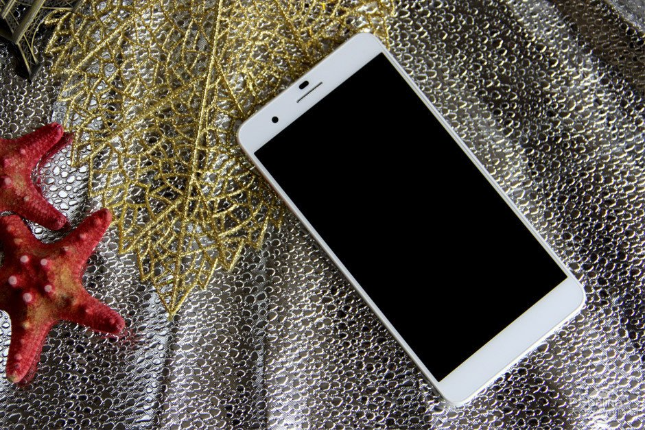Huawei Honor 6 Plus Goes Official With Dual Camera